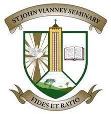 St John Vianney Seminary Application Form