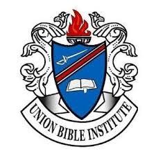 Union Bible Institute Application Form