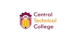 Central Technical College Term Dates