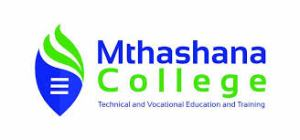Mthashana TVET College Application Form