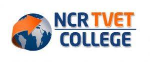 Northern Cape Rural TVET College Application Form