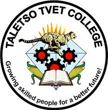 Taletso TVET College Application Form