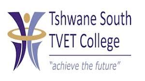 Tshwane South TVET College Application Form