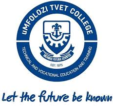 Umfolozi TVET College Application Form