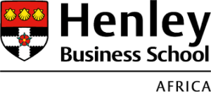 Henley Business School Africa Fees Structure