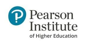 Pearson Institute of Higher Education Fees Structure
