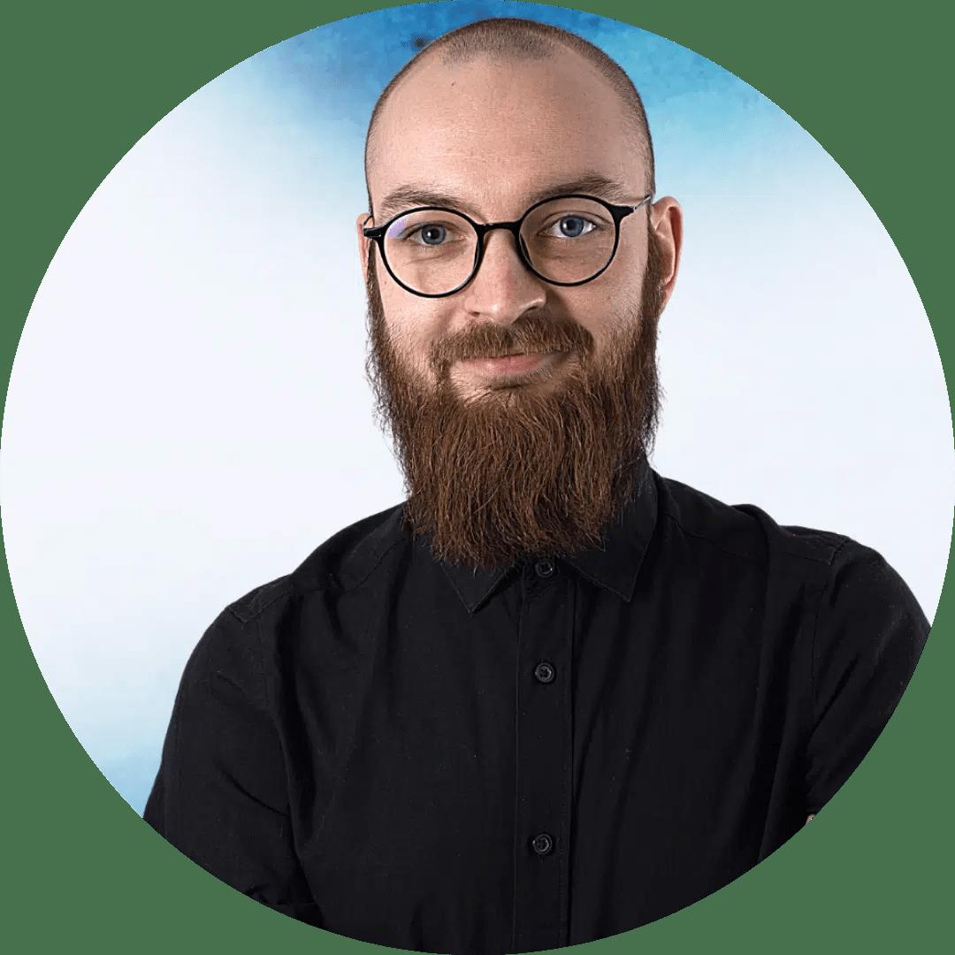 Mikolaj-Wojtkowiak-designer-zasypiamy