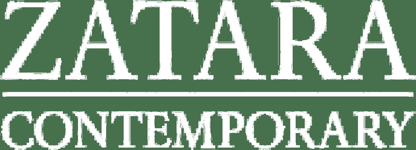 Zatara Contemporary