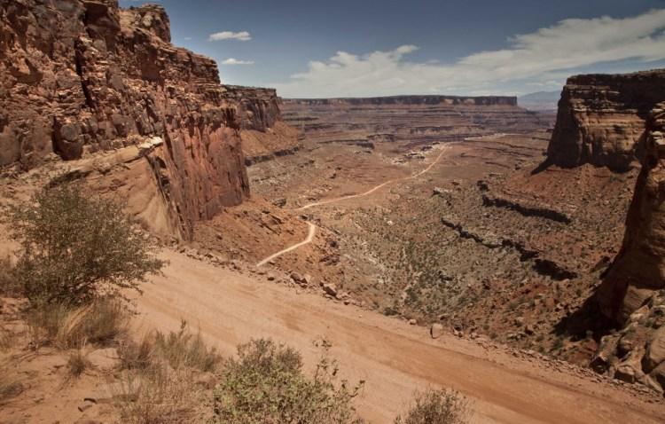 Shafer-Trail-haut-2