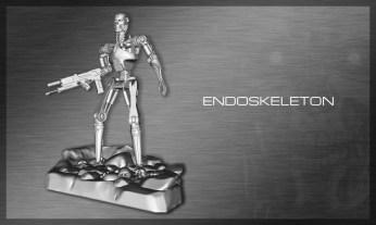 endo_image-1024x614