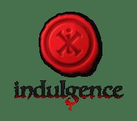 indulgence-logo_transparentback_t89drr