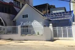 Zatida-house-dl11-da-lat-22