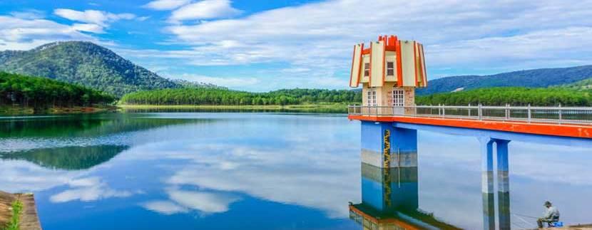 tuyen-lam-lake-da-lat