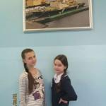 ЮНК_Арктика_2013(8)