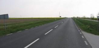 Droga w Ryczowie zbiera kolejne żniwo!