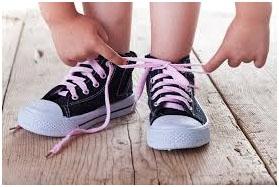 buty-dzieciece