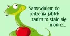 jablka-waz