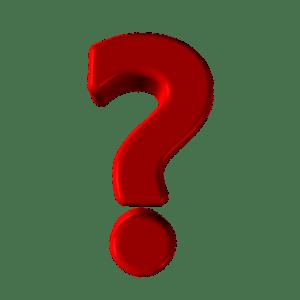 Czym się zajmuje kancelaria prawna Actio?