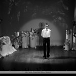 VII Kocioł Poezji - Zdjęcia