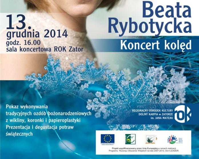 rybotycka-plakat2