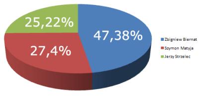 wybory2014-wykres