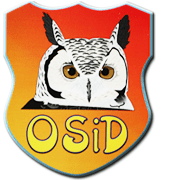 logo-osid