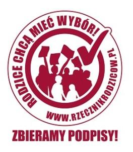 logo_rodzice_chca_miec_wybor_male