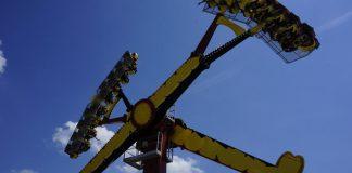 energylandia wypadek 27 maja