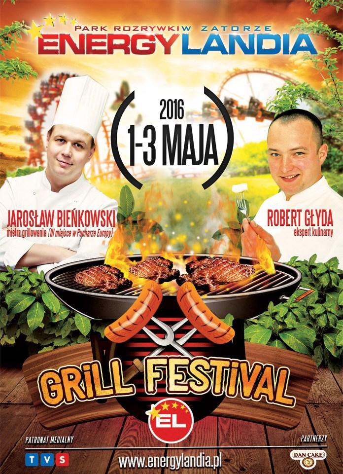 grill-festival-plakat