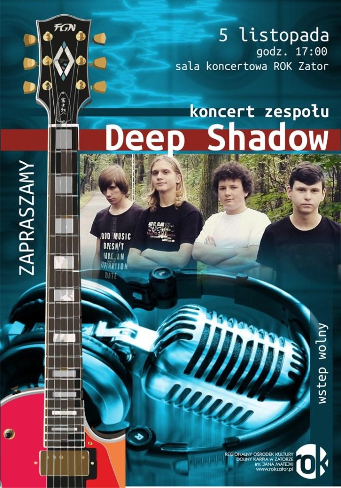 deep_shadow