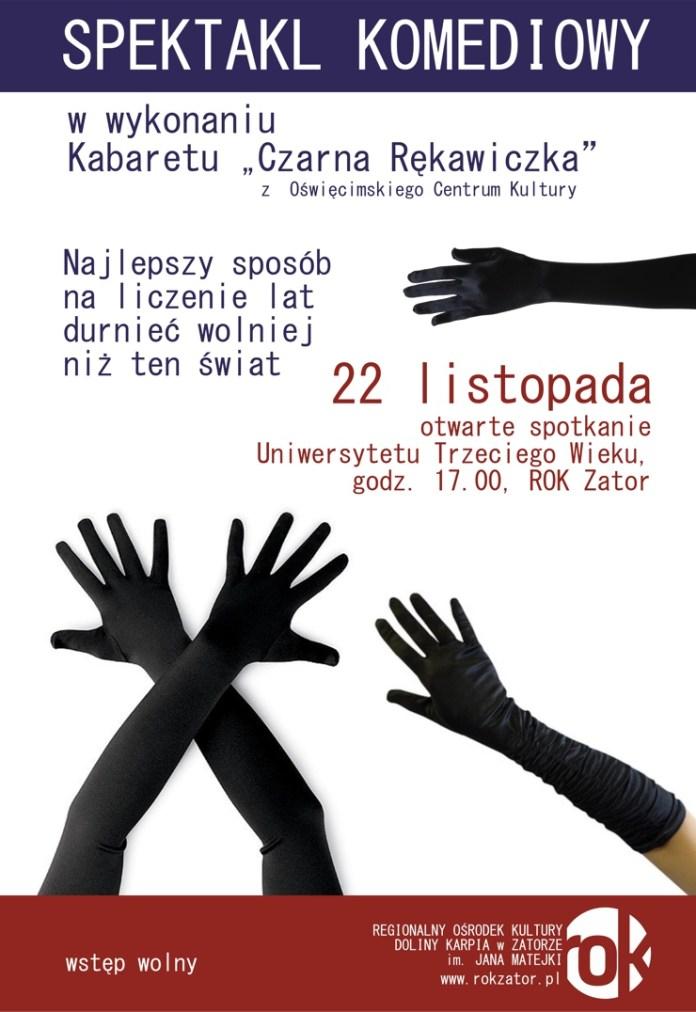 czarna_rekawiczka2016