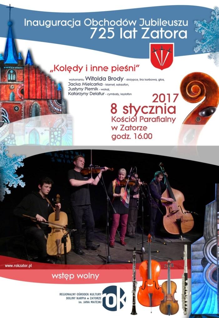 koncert_brodow_kosciol
