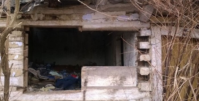 bezdomny-zator
