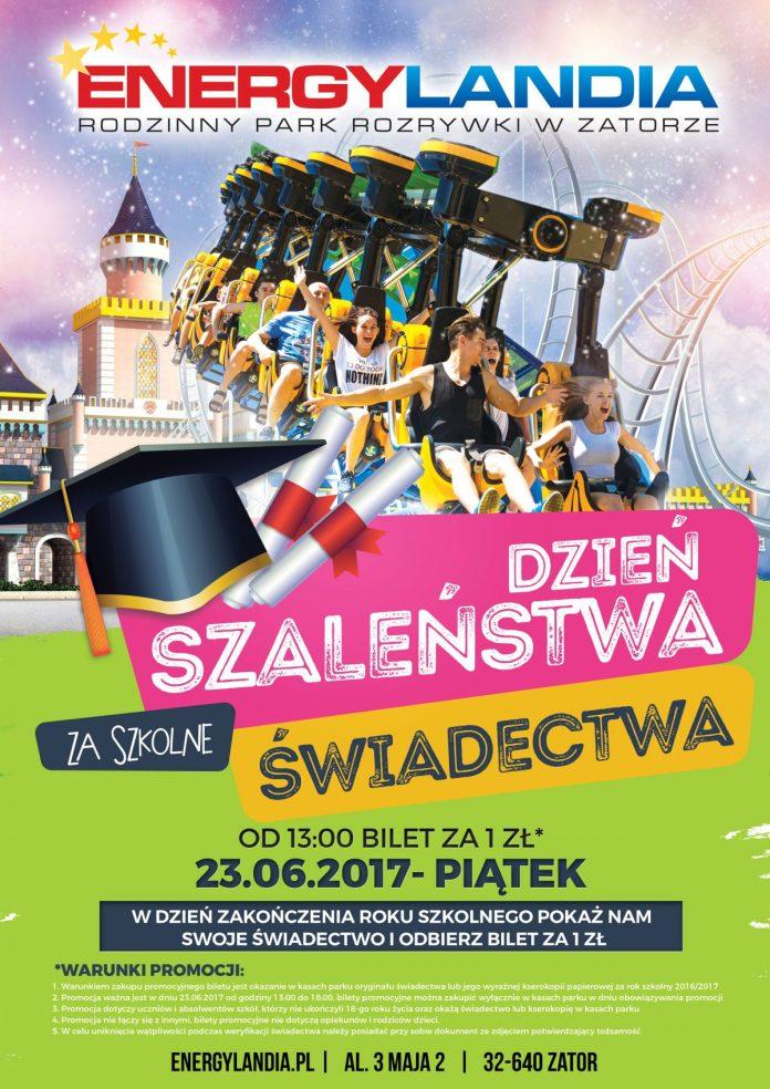 EL_swiadectwo_sz_2017_plakat