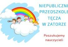 praca-przedszkole