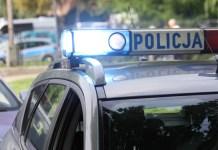 znaleziono zwłoki mężczyzny w osieku niedziela 3 grudnia