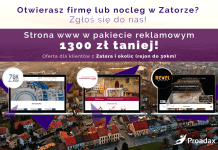 promo noclegi www