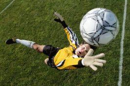 futbol_cr