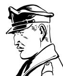 przesłuchanie na Policji w sprawie o przestępstwo jazdy po alkoholu