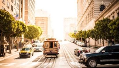 Jak odzyskać prawo jazdy zatrzymane za spowodowanie wypadku