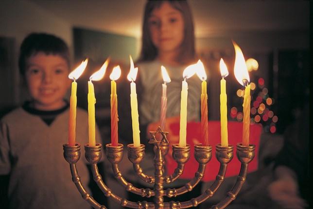 ハヌカーとは?ユダヤ式クリスマスについて解説 | 雑學サークル