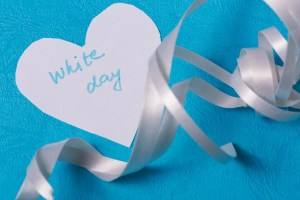 whiteday1