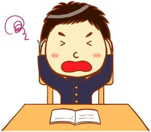 勉強しながら考え中