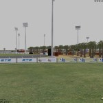 render ground3 - Al Dhaid Cricket Village