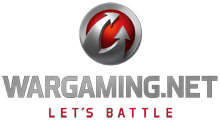 mainslider clients wargaming net logo - Zatun Game Studio