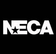 mainslider clients neca - Zatun Game Studio
