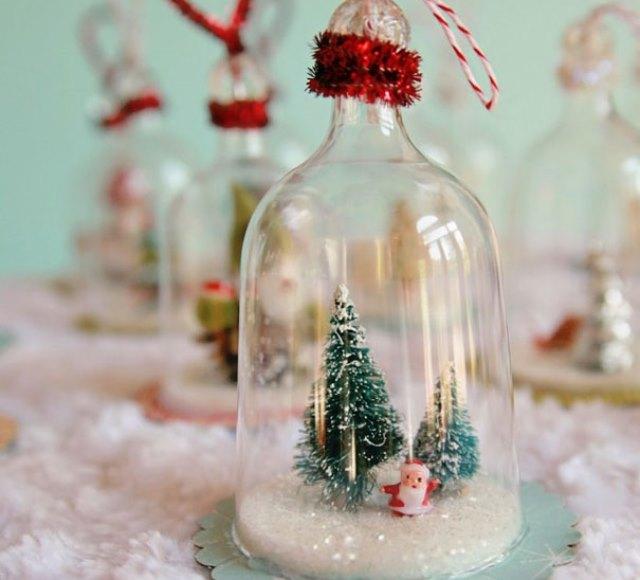 """Λαϊκή κούκλα """"Χριστουγεννιάτικος άγγελος"""". Master Class με φωτογραφικό εξοπλισμό βήμα προς βήμα: Leonovich Irina Olegovna; Μεθοδικός Mauma GDK """"Horizon"""" """"House Crafts"""". Zima, περιοχή Irkutsk"""