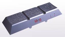 Sling Box