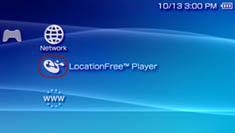 Location Free TV