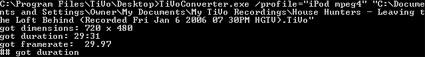 desktop-hack.jpg